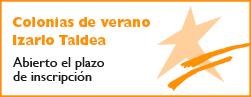 http://www.colegioaleman.net/wp-content/uploads/2015/04/izarlo.png
