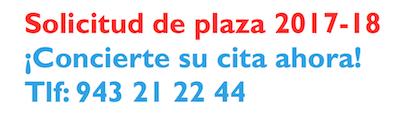 http://www.colegioaleman.net/wp-content/uploads/2016/11/citas_es.png