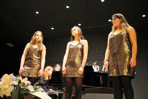 Deutsche Shule San Sebastian colegio concertado